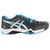 ASICS GEL-RESOLUTION 6