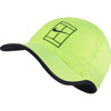 NIKE AEROBILL FEATHERLIGHT CAP COURT