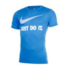NIKE SPORTSWEAR TEE JUST DO IT NEW