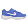 NIKE COURT LITE CLAY