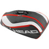 HEAD JUNIOR COMBI