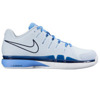 NIKE ZOOM VAPOR 9.5 TOUR CLAY