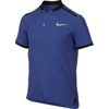 NIKE POLO ADVANTAGE SHORT SLEEVE