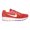 NIKE ZOOM STRUCTURE 20