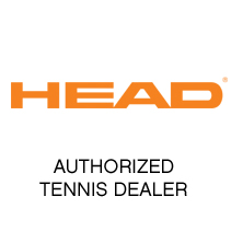 Asics - authorized tenis on-line retailer