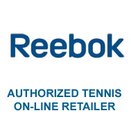 Reebok - authorized tenis on-line retailer