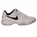 buty tenisowe juniorskie NIKE CITY COURT 7 (GS)