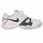 buty tenisowe juniorskie NIKE CITY COURT 7 (PSV)