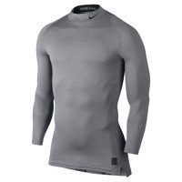 NIKE PRO TOP COMPRESSION LONG SLEEVE