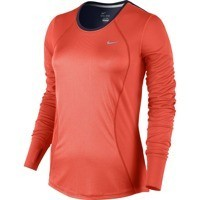 NIKE RACER LONG SLEEVE