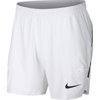 FLEX ACE SHORT 7IN