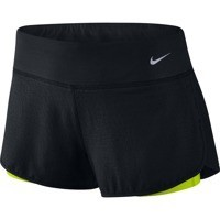 NIKE 3'' RIVAL JACQUARD 2IN1 SHORT