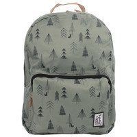 THE PACK SOCIETY CLASSIC BACKPACK`