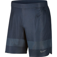 NIKE ACE SHORT US
