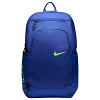 NIKE COURT TECH BACKPACK 2.0