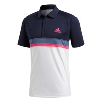 ADIDAS CLUB POLO CB