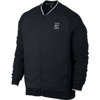 NIKE BASELINE FULL ZIP JACKET