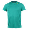 ASICS ATHLETE SHORT SLEEVE TOP