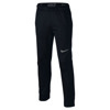 NIKE THERMA PANT TAPERED