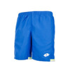 LOTTO AYDEX III SHORT
