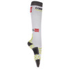 skarpety kompresyjne COMPRESSPORT FULL SOCKS COMPRESSION 3D.DOT (1 para)