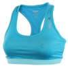 REEBOK WORKOUT READY SHORT BRA