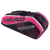 HEAD TOUR TEAM 6R COMBI