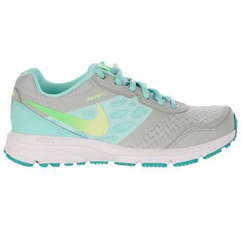 31e70b93 buty do biegania damskie NIKE AIR RELENTLESS 4 MSL / 685152-403 |  Internetowy sklep tenisowy sportclub.com.pl