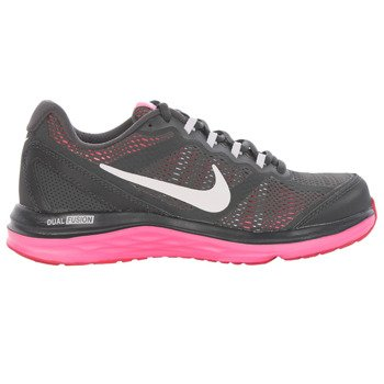 63c8d291 buty do biegania damskie NIKE DUAL FUSION RUN 3 / 653594-003 | Internetowy  sklep tenisowy sportclub.com.pl