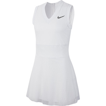 ecdc90a127be1c Ubrania tenisowe damskie | Internetowy sklep tenisowy sportclub.com.pl