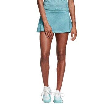 13a367a594 Spódniczki i spodenki tenisowe