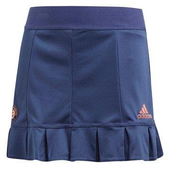 24d4c960f2 Ubrania tenisowe dziewczęce