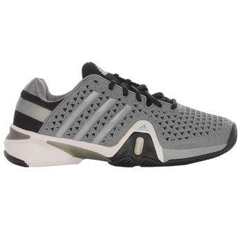 buty tenisowe męskie ADIDAS ADIPOWER BARRICADE 8+ M25343