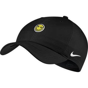 czapka tenisowa NIKE AROBILL H86 COURT TENNIS CAP CI4440 010