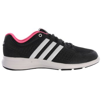 buty damskie adidas arianna iii m18146