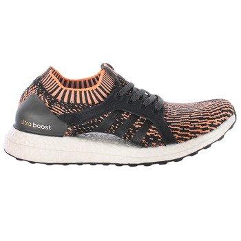 sklep w Wielkiej Brytanii aliexpress miło tanio buty do biegania damskie ADIDAS ULTRA BOOST X / BA8278
