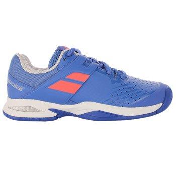 05625578452 Internetowy sklep tenisowy sportclub.com.pl  25