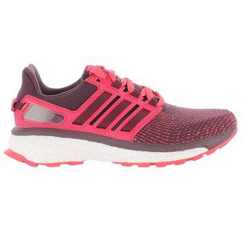 9e80e4959bf65 buty do biegania damskie ADIDAS ENERGY BOOST ATR / AQ5977 | Internetowy  sklep tenisowy sportclub.com.pl