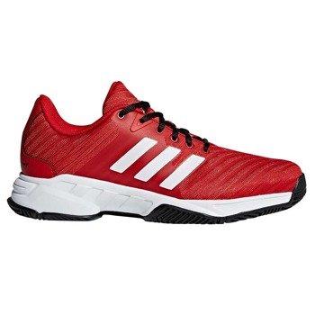 Adidas adizero ubersonic 2 w Clay 37 38 385 39 40 41 Tennis Barricade BB4812