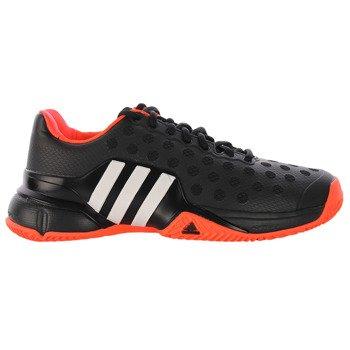 buty tenisowe męskie ADIDAS ADIPOWER BARRICADE 2015 CLAY B23007