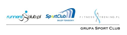 sportclub.com.pl sklep tensiowy / runnersclub.pl sklep dla biegaczy / fitnesstrening.pl sklep fitness