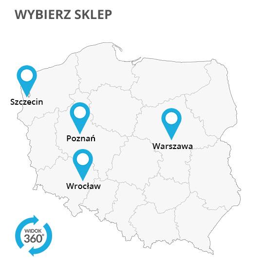 Sklepy runnersclub.pl