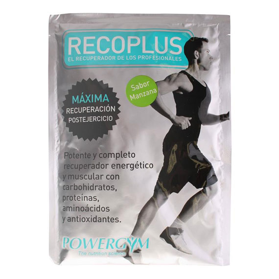 Recoplus