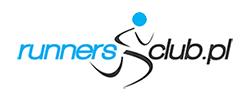 runnersclub.pl - sklep dla biegaczy