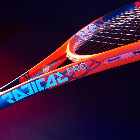 d2bae04a8 Rakiety tenisowe, buty, piłki i naciągi | Internetowy sklep tenisowy ...