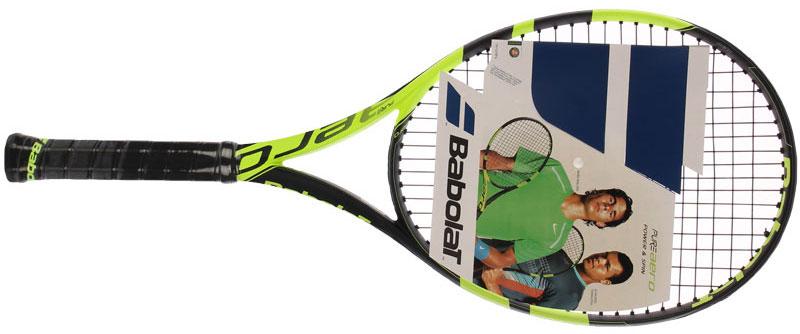 rakkiety tenisowe dynamiczne