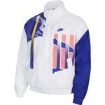 bluza tenisowa męska NIKE COURT JACKET  NEW YORK