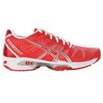 buty tenisowe damskie ASICS GEL-SOLUTION SPEED 2 / E450Y-2393