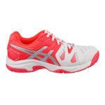 buty tenisowe juniorskie ASICS GEL-GAME 5 GS / C502Y-0120