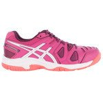 buty tenisowe juniorskie ASICS GEL-GAME 5 GS / C502Y-2101